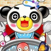 Hunger Panda