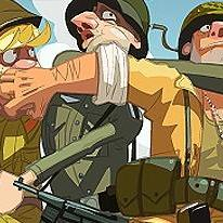 world-wars