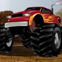 Top Truck