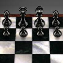 flash-chess-3