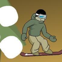 downhill-snowboard-3
