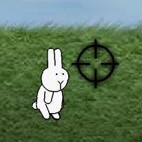 Bunny Invasion 2