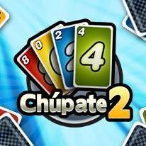 chupate-2