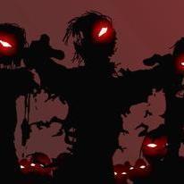 Endless Zombie Rampage 2