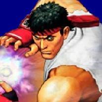 street-fighter-ii-champion-edition