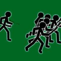 stick-war