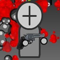 Madness 3D Combat