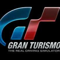 Gran Turismo Skills