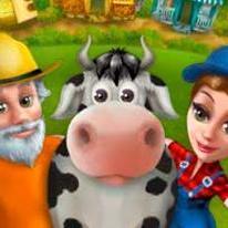 farm-mania