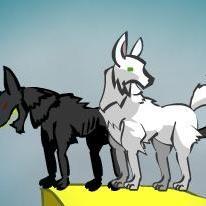 jade-wolf-2
