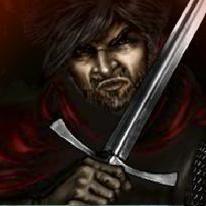 Eukarion Tales: Markus the Knight
