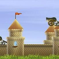 Avalon Siege