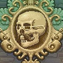 Bone Ranger