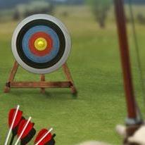 Max Arrow Archery