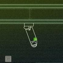 spy-i10806