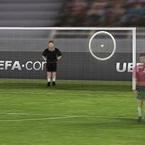 Free-Kick Fever