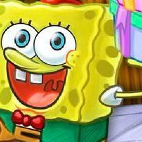 SpongeBob: Whale of a Sale