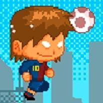 Lionel Messi Nightmare