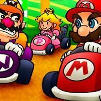 mario-kart-flash-game