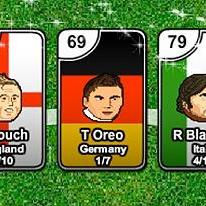 sports-heads-cards-squad-swap