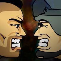 Hater Wars
