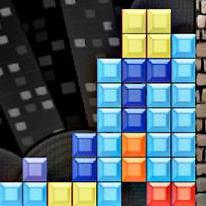 Tetris Mobile
