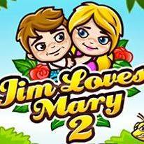 jim-loves-mary-2