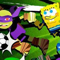 nick-soccer-stars