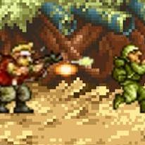 metal-slug-war