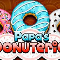 papas-donuteria