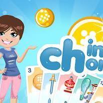 Chinchón Playspace