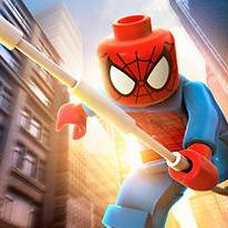 lego-marvel-ultimatespider-man