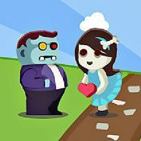 Bomb of Love!