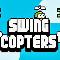 swing-copters-online