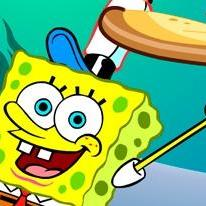 bob-esponja-pizza-toss