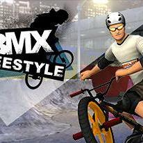 bmx-freestyle-game
