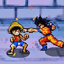 comic-star-fighting-3-4