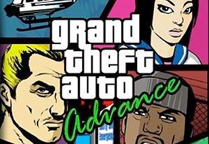 Grand Theft Auto Advance Juega Gratis Online En Minijuegos