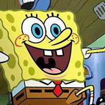 spongebob-squarepants-krab-matic-3000