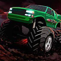 MonsterTruck Assault