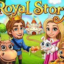 royal-story