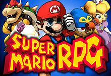 Mario & Luigi: Superstar Saga on Miniplay com
