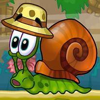 snail-bob-8-island-story