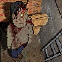 Don't Escape 2: The Outbreak