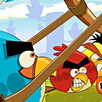 angry-birds-punisher