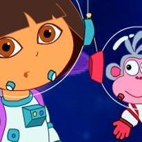 doras-space-adventure