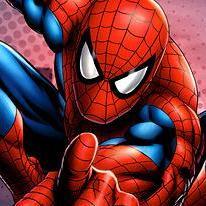 Spider-Man: Rescue Mission
