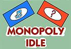 Monopoly Idle