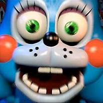 five-nights-at-freddys-2