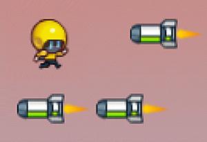 General Rocket